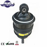 Quality Airmatic Rear Air Suspension Spring for Mercedes W211 E350 E63 E320 E55 AMG E500 for sale