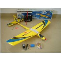 Quality Fm 3channal Proportional Radio Control Device Rc Airplane for sale