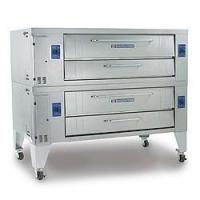 Quality Baking equipment/Rotary Oven/OHX-32P for sale