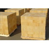 Quality Cenospheres for Refractories, Insulating Materials, Castables, Tile, Aluminum Cement, Fire Bricks. for sale