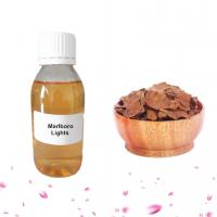 Quality Cheap Price 125ml Samples size High Quality Concentrated Vape Liquid Tobacco Flavor Pg Vg Based for sale