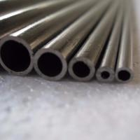 China Effect Assurance Opt Hot-rolled Seamless Steel Pipe Astm a 53 Amp on sale