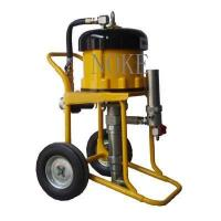 Quality 65:1 Airless paint sprayer,spraying machine for sale