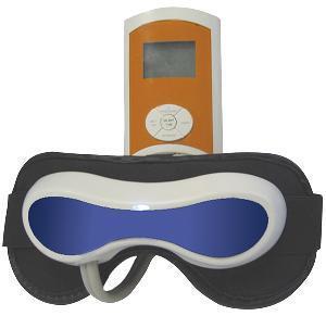 Quality Massage Vibrate (U-914B) for sale