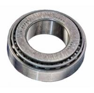 Quality P5 P6 High Precision Taper Roller Sealed Bearings 30205 V4 V3 C3 C4 for sale