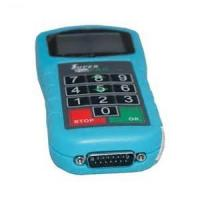 Buy Universal Odometer Correction Diagnosis Machine Auto Repair Tool Plus 2.0 Super Vag K+Can at wholesale prices