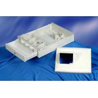Quality ABS + PC Plastic Injection Mold- MC005 for sale
