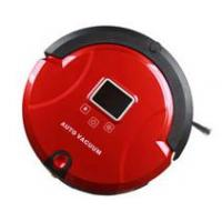 Buy cheap Auto Robot Vacuum Cleaner (R-01) from wholesalers