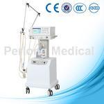 Quality Medical CPAP newborn baby Ventilator system / ventilator manufacturer NLF-200A for sale