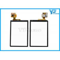 Quality 3.2 Inch HTC Magic G2 LCD Glass Touch Screen Digitizer Replacement for sale