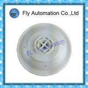 China Aaeutel 1-1/2 pneumatic control valves AE2440I08 Diaphragm TPE on sale