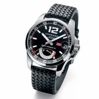 4e45fcc93a2a0 Buy CHOPARD Watches Cheap Chopard Classic Racing Rose Gold Men's Watch $158  at wholesale prices