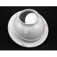 Buy cheap Spot diffuser for ventilation from wholesalers