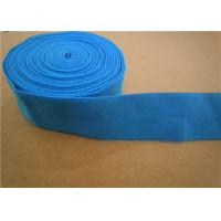 China 100% Polyester Cotton Bias Binding Tape , Sewing Binding Tape Durable on sale
