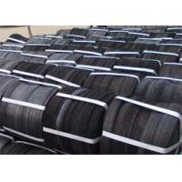 Quality Flexible Black Wire Cloth For Plastic Extruder Various Fashionable Looking for sale