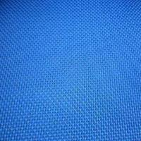 China Polyester Foxford Fabric, Suitable for Garments, with 3,000D Denier Count, Available in Two Colors on sale