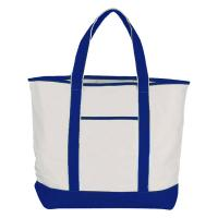 Quality Reusable Grocery Eco Friendly summer Bags  Foldable heavy bag,reusable zipper tote bags canvas shopping cotton bag for sale