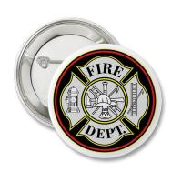 Quality 2012 gift and carft metal badge for sale