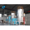 Buy cheap CGB -400 Plastic Material Dryers 400kg Throughput 4.5kg Capacity Gravimetric from wholesalers