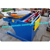 Pipe Welding Positioners on sale, Pipe Welding Positioners