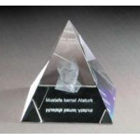 Quality crystal 3d laser for sale