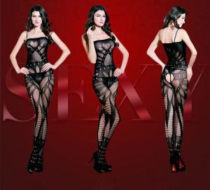 Quality 2015 fashion sexy nude net briefs women underwear for sale