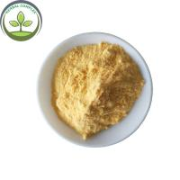 China mango juice powder buy best organic dried mango uses of ?health benefits supplement products on sale