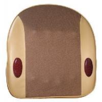Buy cheap Massage Cushion (U-975B) from wholesalers