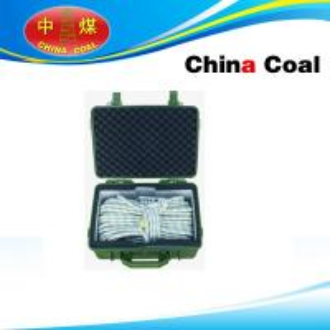 Quality Coal Lifeline for sale