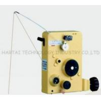 Quality Coil Winding Tensioner(magnetic Tensioner), Magnetic Tension Device for sale