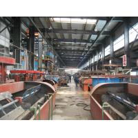 Quality Oh-868B Pasty Forming machine for sale