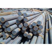 Quality Qulified DIN 34CrNiMo6 / GB 34Cr2Ni2Mo  Alloy Steel Bar from manufacturer for sale