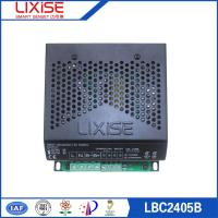 Quality LBC Battery Charger Generator Accessories For Volvo Diesel Generator for sale