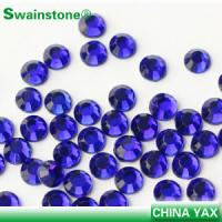 Quality T0803 Wholesale transfer strass stone,wholesale rhinestone lead free,wholesale crystal stone for sale for sale