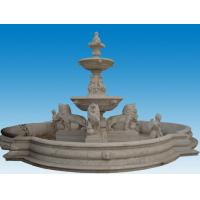Quality Water feature, water fountain for sale