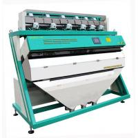 Quality Parboiled Rice Sorting Machine for sale