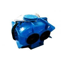 China Light Weight Industrial Vibrating Equipment American Type Vibration Exciter on sale