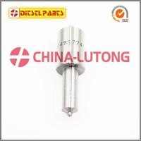 China Diesel Engine Injection Pump Nozzle 0 433 271 318 with high quality on sale