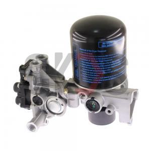 Quality MercedesTruck Air Dryer for Heavy Duty Truck ZB4805 Truck Parts Air Dryer Filter for sale