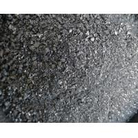 Quality Black High Purity Silicon Carbide Powder For Abrasives And Refractory for sale
