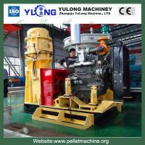 Quality Manure pellets making equipment manure fertilizer pellet machine for sale