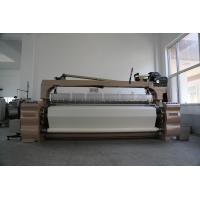Quality Electronic Cotton Spinning Machinery , Plain Textile Spinning Machine for sale