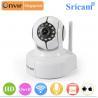 Buy cheap Sricam SP011 H.264 wireless motion sensor hidden indoor security camera from wholesalers