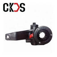 Quality 474901090 Engine P11C Truck Air Brake System Parts for sale