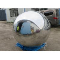 Quality Charming Advertising Inflatables Mirror Balloon For Event / Mirror Party Balloon for sale