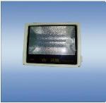 Quality 400W Energy-Saving Anti-Glare Flood Light WY2100 for sale