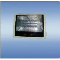 Buy 400W High Pressure Sodium Flood Light for Outdoor at wholesale prices