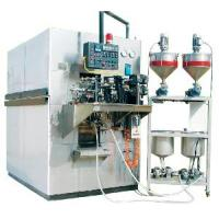 Quality Automatic Egg roll machinery and equipment for sale