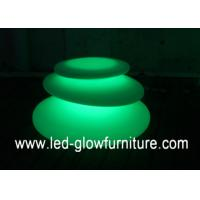 Quality CE , ROHS certificate Colorful led cloud mood changing lights for festival , party , event for sale