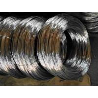 China Inconel 718 Wires/Wire Rod/Welding Wire(UNS N07718,ERNiFeCr-2,2.4668,Alloy 718,Inconel718) on sale